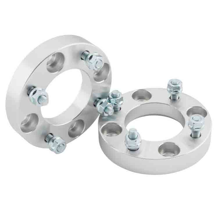 Kubota Wheel Spacer Kit : Departments