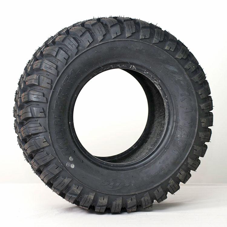 kanati mongrel all terrain utv tire 27 x r12. Black Bedroom Furniture Sets. Home Design Ideas