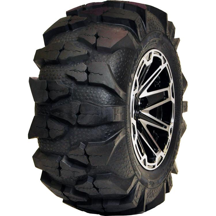 Kubota Rtv Wheels