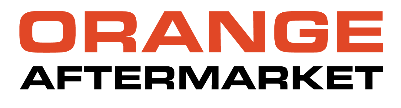 OrangeAftermarket.com, powered by Wiedmann Bros