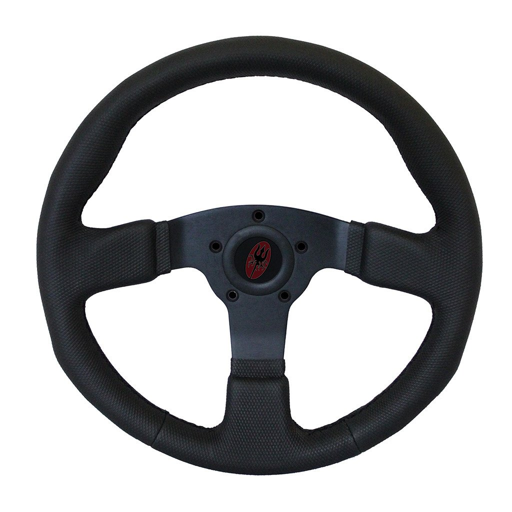 heated steering wheel for rtv x900 x1100 x1120 x1140. Black Bedroom Furniture Sets. Home Design Ideas