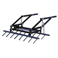 Drag Harrow (For Model 543)