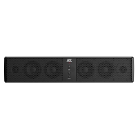 Low Profile SoundBar (Direct Connect)