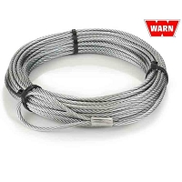 Replacement Wire Rope - for WN-89030 & WN-99388