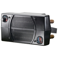 Hydronic Cab Heater - 0.5 Amp