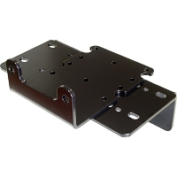KFI Winch Mount for RTV900 & RTV1140