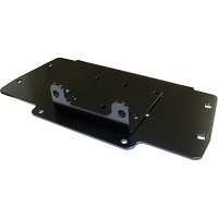 KFI Winch Mount for RTV400 & 500