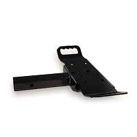 Winch Mount Cradle for 2