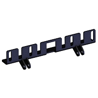 Snow Plow Mount for RTV400, 500, X900, X1100,  X1120, X1140