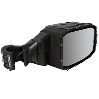 RIGID REFLECT LED Side Mirror