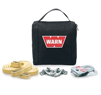 WARN Winch Accessory Kit