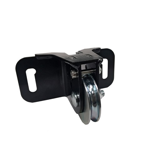 Plow Fairlead Pulley (Standard)
